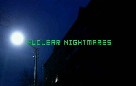 HORIZON - Nuclear Nightmares